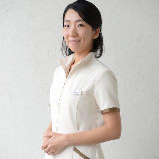 ノアデンタルクリニック・ホワイトエッセンス 歯科衛生士 加藤 あゆ美