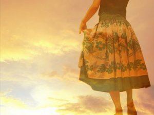 楽しくきれいに☆ハワイアンフラダンス♪ @ テンダーマム岐阜  | 岐阜市 | 岐阜県 | 日本