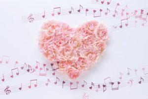 歌とリズムで脳の活性化を! @ テンダーマム岐阜  | 岐阜市 | 岐阜県 | 日本