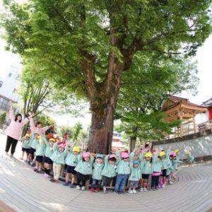 こばと幼稚園 入園説明会 @ こばと幼稚園 | 岐阜市 | 岐阜県 | 日本
